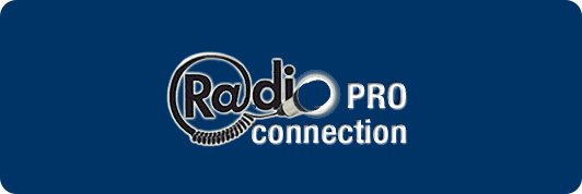 radio pro connection